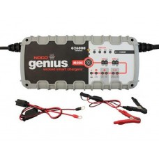 Noco Genius Battery Charger 12/24V 26A/13A