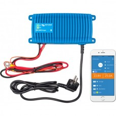 Victron Blue Smart IP67 Acculader 24/8 (1)