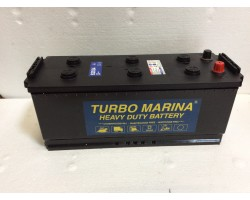 Turbo marina 12v 140Ah