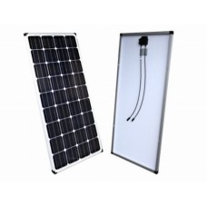 150Wp solar panel