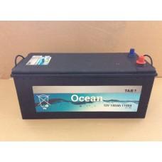 TAB Ocean 12 volt 180 amp