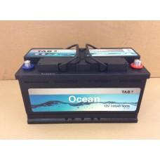TAB Ocean 12 volt 100 amp