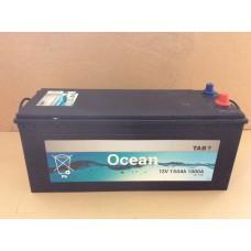 TAB Ocean 12 volt 150 amp