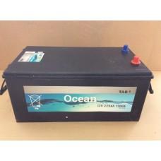 TAB Ocean 12 volt 225 amp