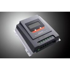 Solarfam MT20-10