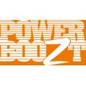 PowerBoozt auto accu's