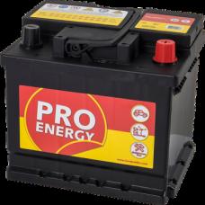 Pro Energy 12 Volt 40Ah