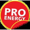 Pro Energy Auto accu's