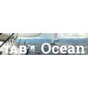 Tab Ocean > Best Buy