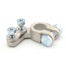 Accupoolklem 16-35 mm2 negatief heavy duty