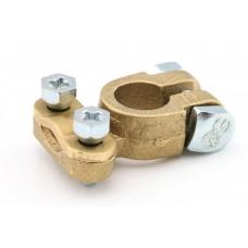 Accupoolklem 16-35 mm2 negatief