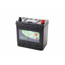 DYNAC Premium 12V 45Ah 350EN 54577
