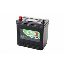 DYNAC Premium 12V 45Ah 350EN 54579