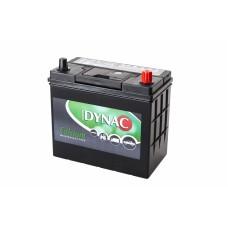 DYNAC Premium 12V 45Ah 350EN 54584