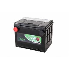 DYNAC Premium 12V 55Ah 500EN 56010