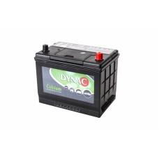 DYNAC Premium 12V 70Ah 560EN 57029