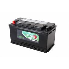 DYNAC Premium 12V 88Ah 680EN 58821