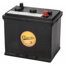 DYNAC Classic 6V 140Ah 900EN ACLPV14023N
