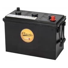 DYNAC Classic 6V 165Ah 900EN ACLPV16022N