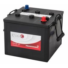 DYNAC Professional 12V 110Ah ACLPVHD60013N