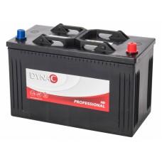 DYNAC Professional 12V 105Ah ACLPVHD60528N