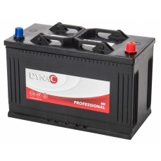 DYNAC Professional 12V 105Ah ACLPVHD60530N