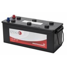 DYNAC Professional 12V 120Ah ACLPVHD62034N