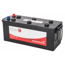 DYNAC Professional 12V 140Ah ACLPVHD64020N