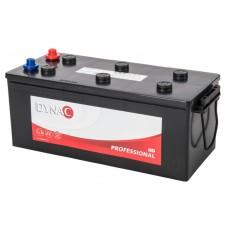 DYNAC Professional 12V 180Ah ACLPVHD68034N