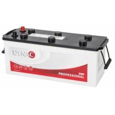 DYNAC Professional 12V 120Ah ACLPVSHD62034N
