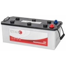 DYNAC Professional 12V 130Ah ACLPVSHD63013N