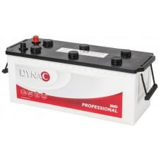 DYNAC Professional 12V 140Ah ACLPVSHD64020N