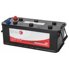 DYNAC Professional 12V 180Ah ACLPVSHD68019N