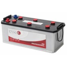 DYNAC Professional 12V 180Ah ACLPVSHD68089