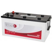 DYNAC Professional 12V 230Ah ACLPVSHD73011N