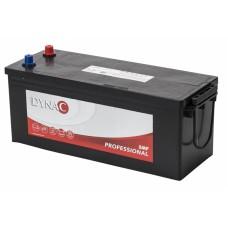 DYNAC Professional 12V 140Ah LMFV64020SMF