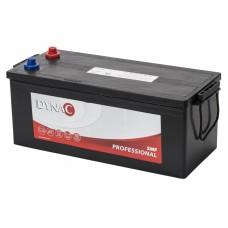 DYNAC Professional 12V 180Ah LMFV68034SMF