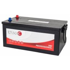 DYNAC Professional 12V 230Ah LMFV73011SMF