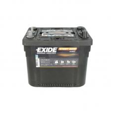 Exide EM900 Gel accu 42Ah