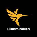 Humminbird Dieptemeter/fishfinder