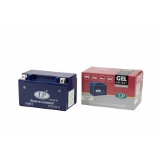 LANDPORT GEL 12V 9Ah GTZ10-S