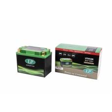 LANDPORT Lithium LiFePO4 12V 3Ah - 24Ah LFP20