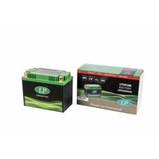 LANDPORT Lithium LiFePO4 12V 4Ah - 32Ah LFP30
