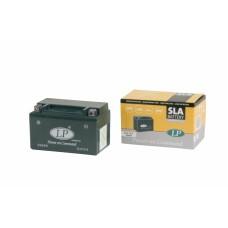 LANDPORT SLA 12V 7Ah SLA12-6