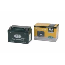 LANDPORT SLA 12V 9Ah SLA12-8