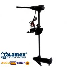 Talamex elektromotor TM40 40lbs