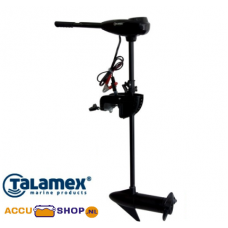 Talamex elektromotor TM48 48lbs