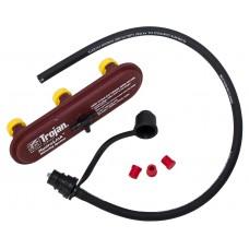 Trojan Hydrolink kit 24V 6/12V batteries HL-U24V-1