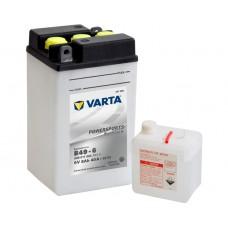 VARTA Freshpack 6V B49-6 40 EN