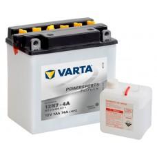 VARTA Freshpack 12N7-4A 74 EN